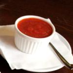 sos-rosii